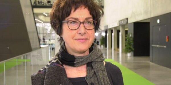 """""""Es tut sich sehr viel"""": Immun- & zielgerichtete Therapie beim Urothelkarzinom"""