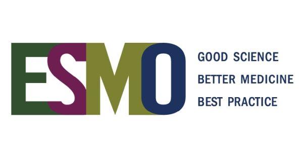 ESMO 2020: Immunonkologische Kombinationstherapien beim Nierenzellkarzinom
