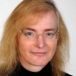 Prof. Dr. med. Dorothea Rohrmann