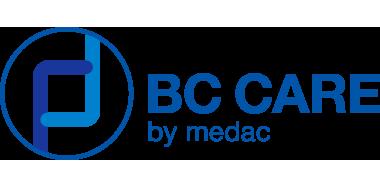 Neue App zum nicht-muskelinvasiven Blasenkarzinom (NMIBC)