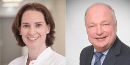 Therapievielfalt beim metastasierten RCC – die Qual der Wahl?