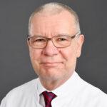 Prof. Dr. med. Andreas Wiedemann