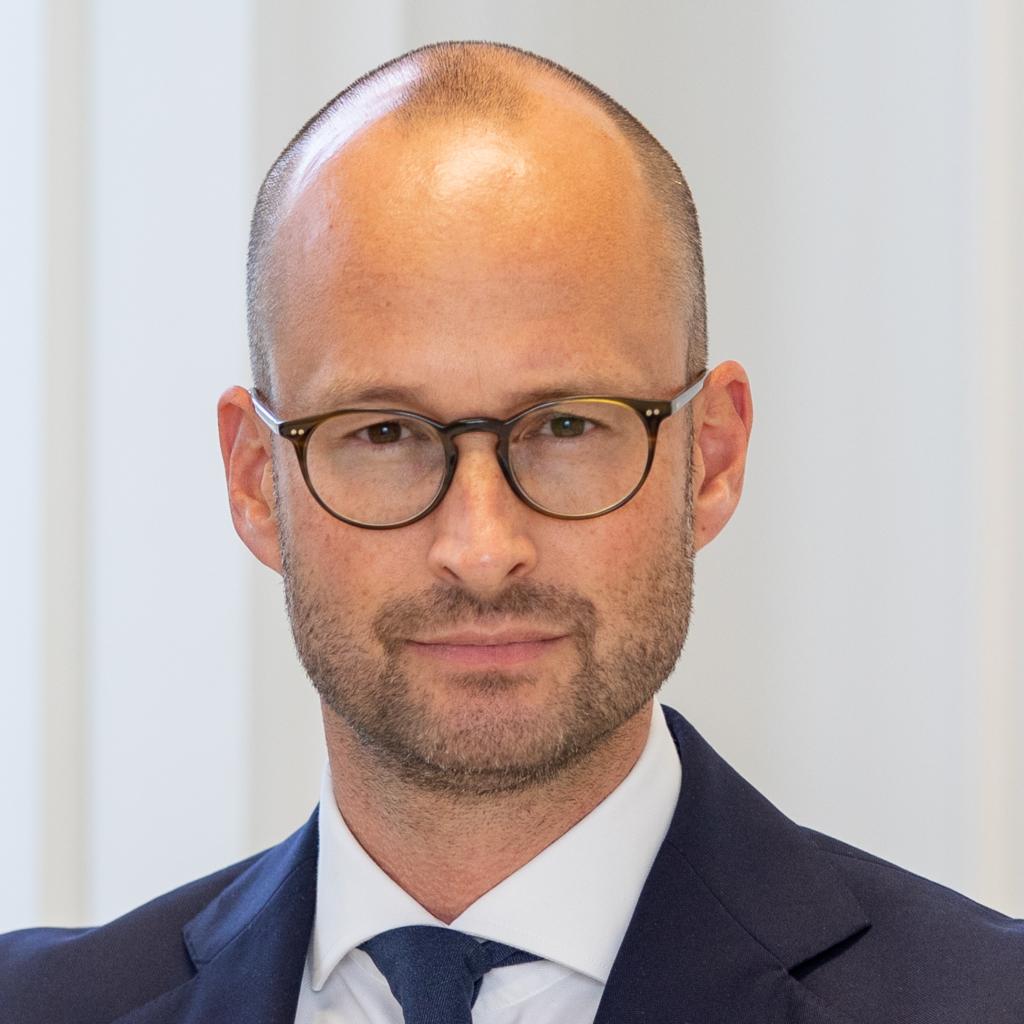 Prof. Dr. med. Axel Merseburger (Editor in Chief)