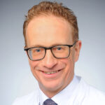 Dr. Dr. hc. Axel Heidenreich