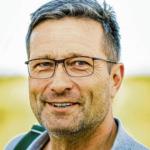 Dr. med. Christian Höppner
