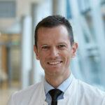 Prof. Dr. med. Christian Schwentner