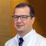Prof. Dr. med. Christian Thomas