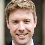 Prof. Dr. med. Christian Gratzke