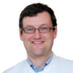 Prof. Dr. med. Claus Belka