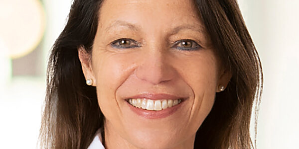 Praxisthema Harninkontinenz: Häufigkeit, Diagnostik, Behandlung – Wie geht es weiter?