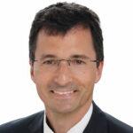Prof. Dr. med. Florian Wagenlehner