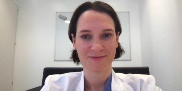 Wann sollte welche Instillationstherapie beim NMIBC eingesetzt werden und welche Rolle spielt die Dosis?