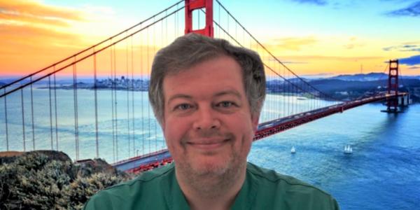 ASCO-GU 2021: Updates zum Prostatakarzinom