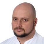 PD Dr. med. Giuseppe Magistro