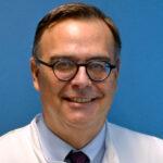 Prof. Dr. med. Gustavo Baretton
