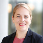 PD Dr. med. Jennifer Kranz