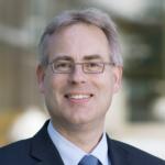 Prof. Dr. med. Jens Bedke