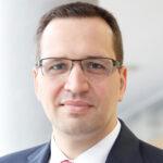 Prof. Dr. med. Dr. phil. Johannes Huber
