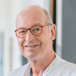 Prof. Dr. med. Johannes Wolff