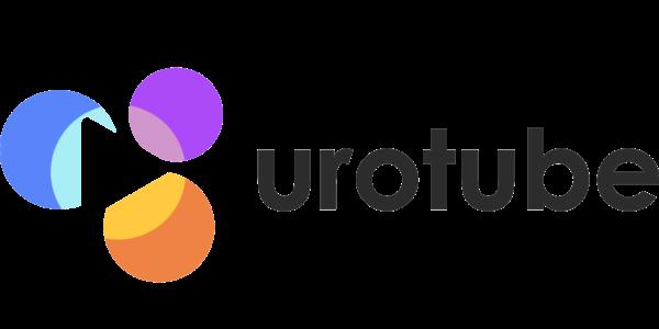 Drei Jahre urotube: Neuer Look und neue Angebote
