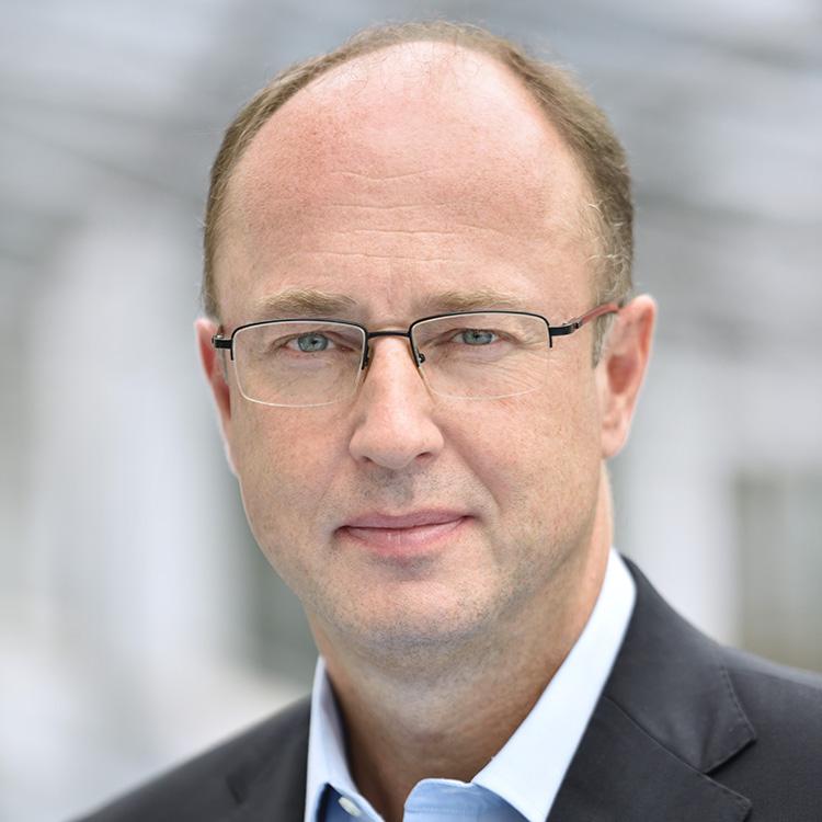 Prof. Dr. med. Marc-Oliver Grimm