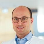 PD Dr. med. Mario Kramer