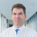 Prof. Dr. med. Martin Schostak