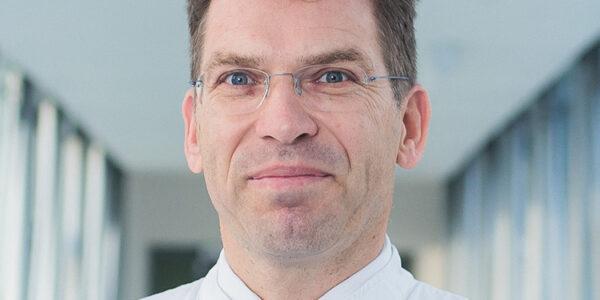 DGU 2020: Neue Versorgungsforschungsdaten aus Deutschland zu operativen Verfahren