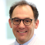 Prof. Dr. med. Maximilian Burger