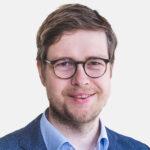 PD Dr. med. Nils Kröger