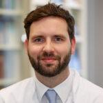 Dr. med. Nils Gilbert