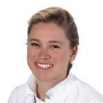 PD Dr. med. Nina-Sophie Schmidt-Hegemann