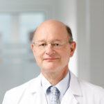 Prof. Dr. med. Raimund Stein