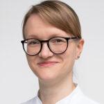 Dr. med. Sandra Schönburg