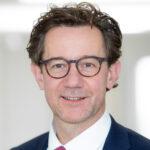 Prof. Dr. med. Sven Perner