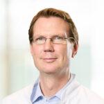 Prof. Dr. med. Thomas Steuber
