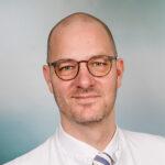 Prof. Dr. med. Thorsten Bach
