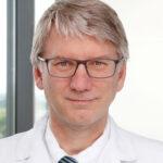 Dr. med. Ulrich Witzsch