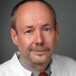 Prof. Dr. med. Wolfgang Rösch