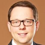 Prof. Dr. med. Carsten Ohlmann