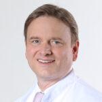 Prof. Dr. med. Christian Hampel