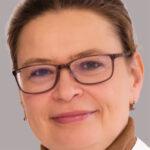 Prof. Dr. med. Sabine Kliesch