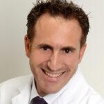 Prof. Dr. med. Dr. phil. Thomas Bschleipfer