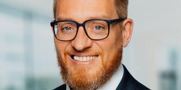 EAU 2021: Gibt es bald neue Konzepte für die Behandlung von Harnsteinleiden?