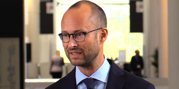 DGU 2019: Neue Optionen beim Urothel- und Prostatakarzinom