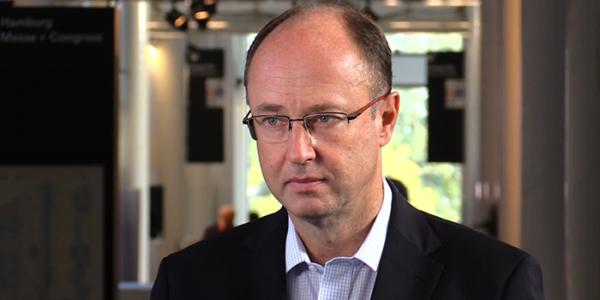 Fortgeschrittenes RCC: Immuntherapie-Kombinationen setzen neue Standards