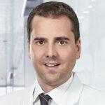 Prof. Dr. med. Christian Bolenz