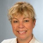 Prof. Dr. med. Margit Fisch