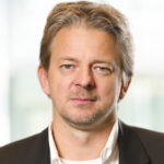 Professor Dr. med. Alexander Haese