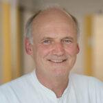 Dr. med. Alfons Gunnemann
